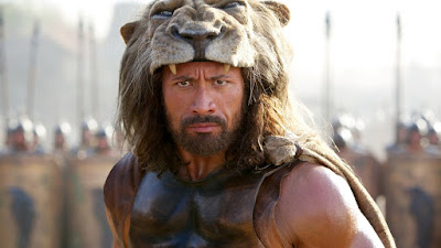 Hercules  I wont say Im in love Multilanguage