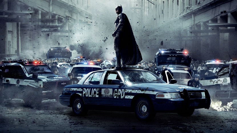 the dark knight trilogy-720p brrip dual audio hindi english