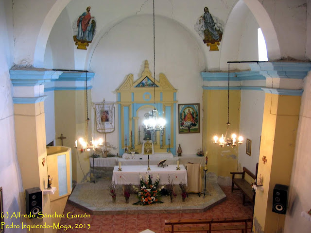 pedro-izquierdo-iglesia-nave