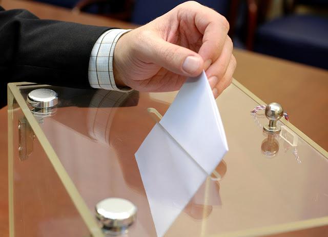 Υποψηφιότητες του συνδυασμού «ΕΝΩΤΙΚΗ ΚΙΝΗΣΗ ΥΠΑΛΛΗΛΩΝ ΠΕΡΙΦΕΡΕΙΑΣ ΠΕΛΟΠΟΝΝΗΣΟΥ»