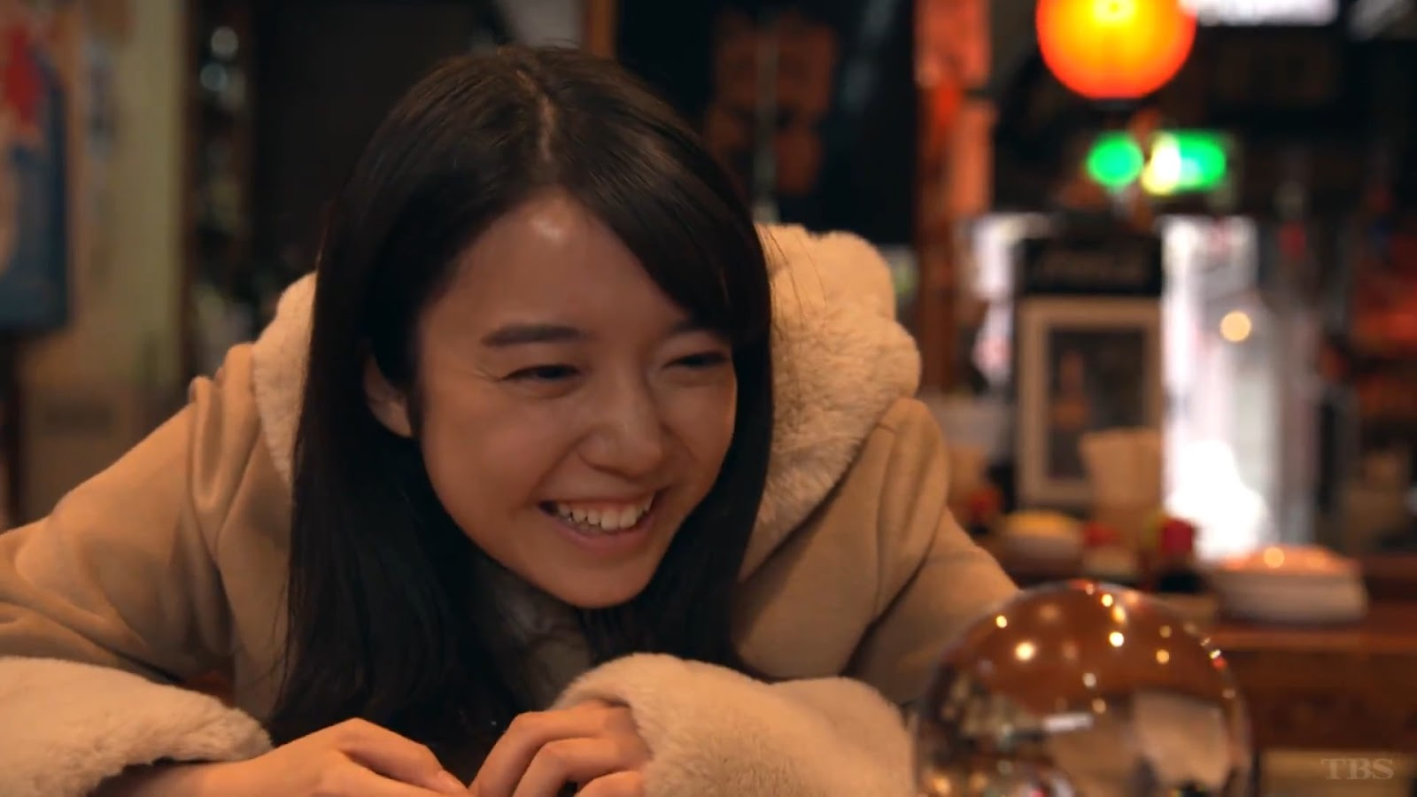 Madamada Koi Wa Tsuzuku Yo Dokomademo 01 Dramacool will always be the first to have the episode so please bookmark and add us on facebook for update!!! madamada koi wa tsuzuku yo dokomademo 01