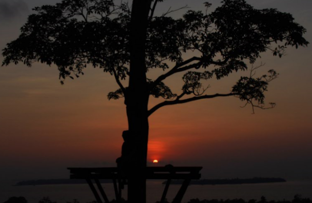 8 Tempat Wisata di Kepulauan Kei yang Wajib Masuk dalam List Liburan Kamu
