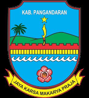 logo kabupaten dan kota di provinsi jawa barat