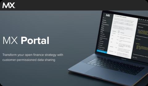 MX Portal