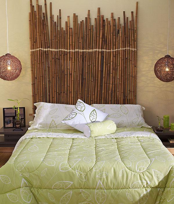 armonizar-habitación-homecenter-tips-consejos