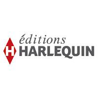 https://www.facebook.com/HarlequinFrance/?fref=ts