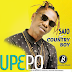 AUDIO MUSIC : Sajo Ft. Country Boy - Upepo | DOWNLOAD Mp3 SONG