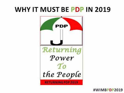 End Fuel Scarcity, WIMBPDP Urges Buhari - Chinedu Eya