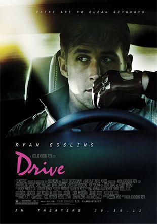 Drive 2011 BRRip 1080p Dual Audio In Hindi English