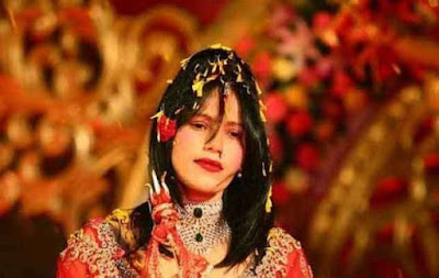 Radhe Maa Dirty Talks Audio Testing Report Came Positive