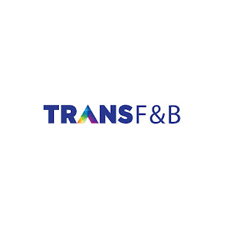 Lowongan Kerja Trans F&B Terbaru