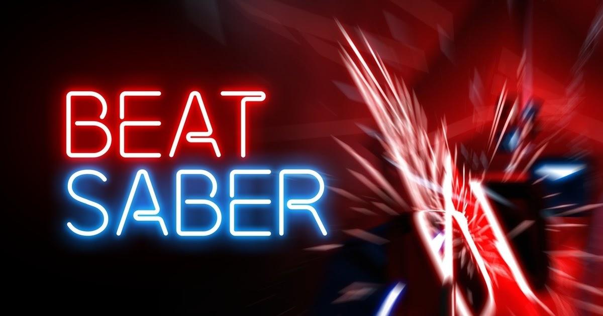 Beat Saber: primeiro torneio internacional acontecerá ...
