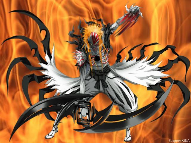 Chọn lọc bộ hình ảnh hoạt hình Naruto đẹp nhất thế giới