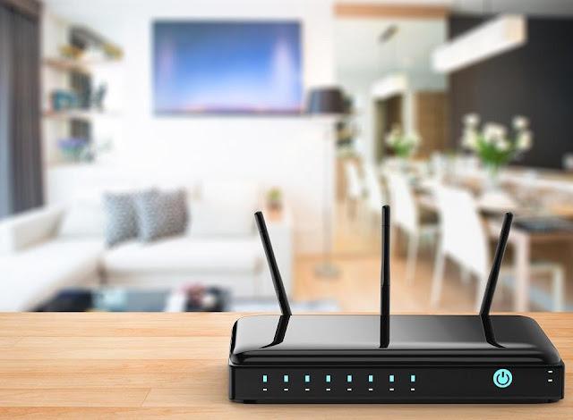 Cara Memilih Provider Internet Kabel Rumahan ISP yang Stabil dan Murah