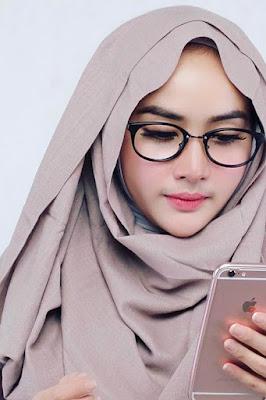 hijab u kebaya hijab u hijab u wisuda hijab u kondangan