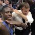 [VIDEO] Benjamin Mendy, le « frérot » de Macron, en prison pour viol !