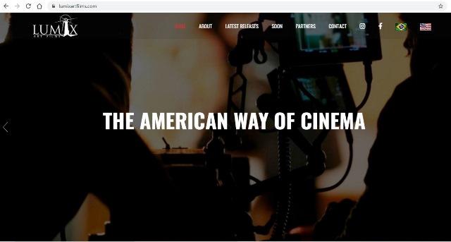 Site Responsivo: adaptando as páginas de um portal para visualização em desktop e mobile