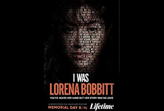 I Was Lorena Bobbitt (2020) Full Movie