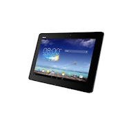 Asus Transformer Pad TF701T USB Driver For Windows