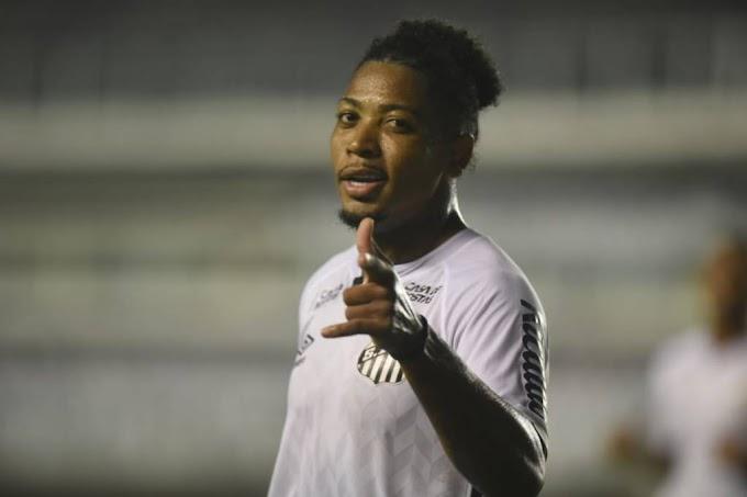 Dicas do Cartola FC: Seleção VPC - Rodada #32