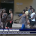 Photos/Video: Six Pregnant Women Arrested As Police Raid Baby Factory In Delta State