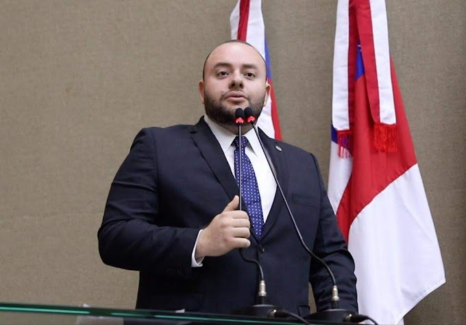 Plano do governo Federal em criar zona franca no Pará é criticado na Assembleia Legislativa do AM