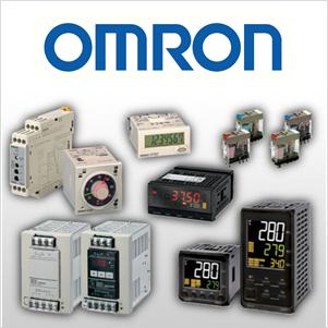 Lowongan, Kerja, Malaysia, Pabrik, Elektronik, OMRON, Selangor