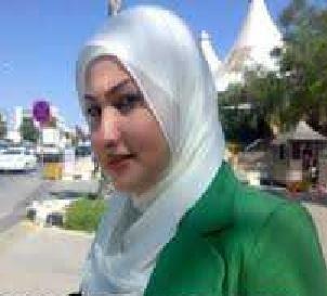 Femeia care cauta omul marocan zawaj