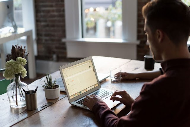 5 Keys to Combat Work Addiction