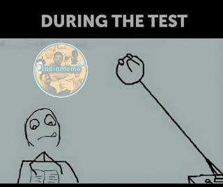 Test-Meme
