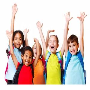Soal Ulangan Harian IPS Kelas 4 SD MAteri Masalah Sosial