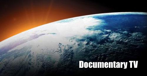 Documentary TV
