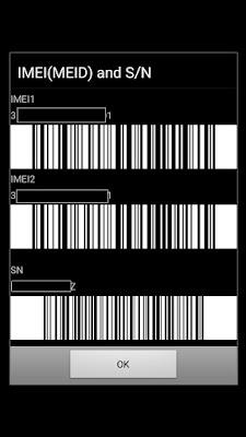Identifique um Celular Roubado Atravé do Imei