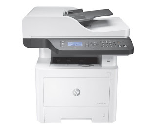 HP Laser MFP 432fdn Driver Downloads, Review And Price