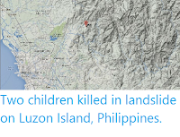 http://sciencythoughts.blogspot.co.uk/2014/07/two-children-killed-in-landslide-on.html