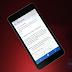 Update Kumulatif Bulan Mei (10586.318) Telah Dirilis Untuk Lumia Windows 10 Mobile