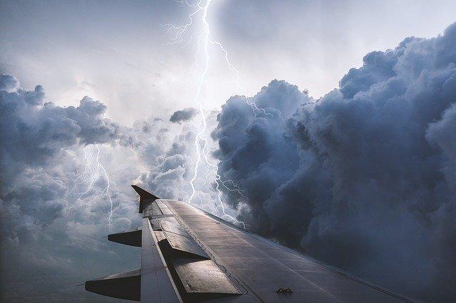 buffett_vende_aerolineas