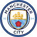 Kit MANCHESTER CITY And Logo Dream League soccer 2022