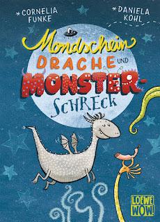 https://www.loewe-verlag.de/titel-1-1/mondscheindrache_und_monsterschreck-9618/