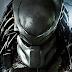 """Roteiro original de """"O Predador"""" está sendo adaptado em quadrinhos pela Dark Horse"""
