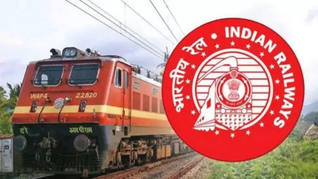 Suneet Sharma takes over the charge of new Chairman & CEO of Railway Board Quick Highlights