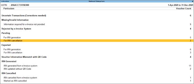 undo-e-invoicing-cancellation-screen-1