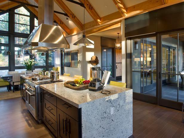 Hgtv Dream Home 2014 Kitchen Pictures Home Interiors
