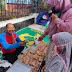 Ingat Waluyo Yang Berjualan Kaset Pita Bekas di Pasar 2 Wonosobo Sekitar Tahun 2000an?