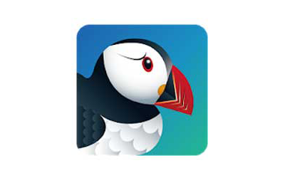 Puffin Browser Pro Android