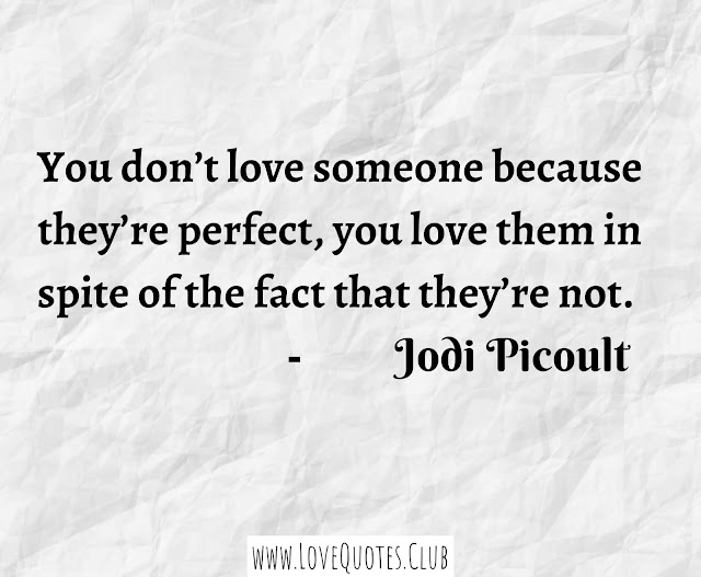 for true love quotes