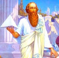 foto pythagoras (www.allmipa.com)