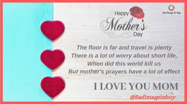 Happy Mothers Day Images | happy mothers day flowers images, mothers day images free