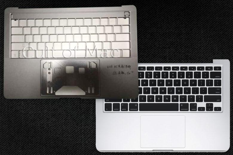 spy photos for computer macbook pro