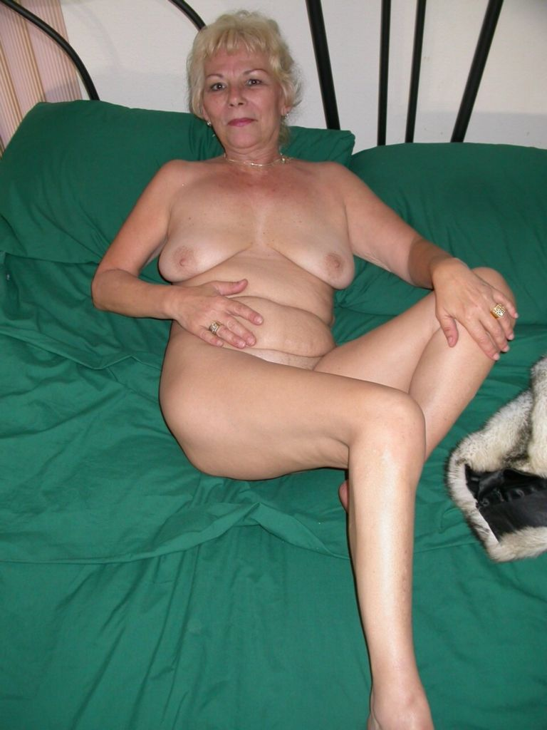 mature sex escort beausoleil